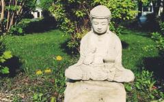 Arrowhead Students Explore Religion and Spirituality