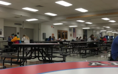 Arrowhead Students use Technology to Communicate with Colleges and Coaches