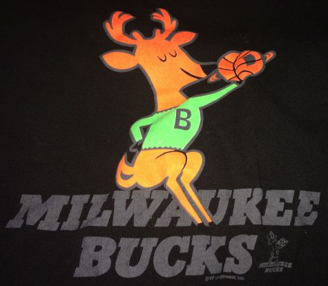 Milwaukee Bucks 2016-2017 Season Underway