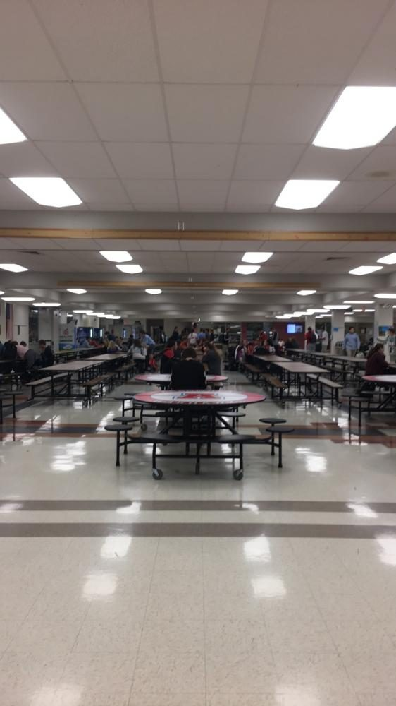 north high adding study hall to Adding study hall to graphics high school a way to improve the problems in this school is to add a study hall graphics high school study hall can have.