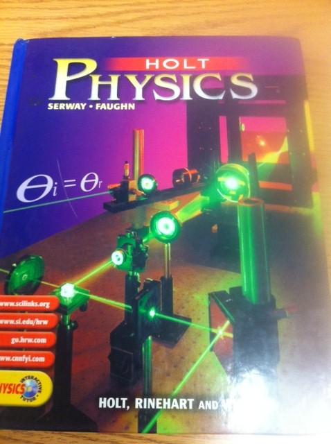 Arrowhead Welcomes New Physics Teachers