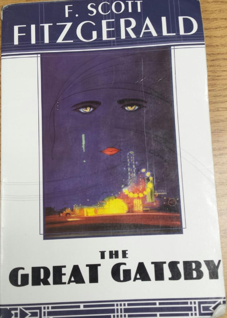 an analysis of nick carraway the narrator of f scott fitzgeralds the great gatsby Fitzgerald, f scott the main narrative voice belongs to nick carraway the great gatsby » nick as narrator now scan and go.