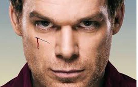 Review: Dexter the Show