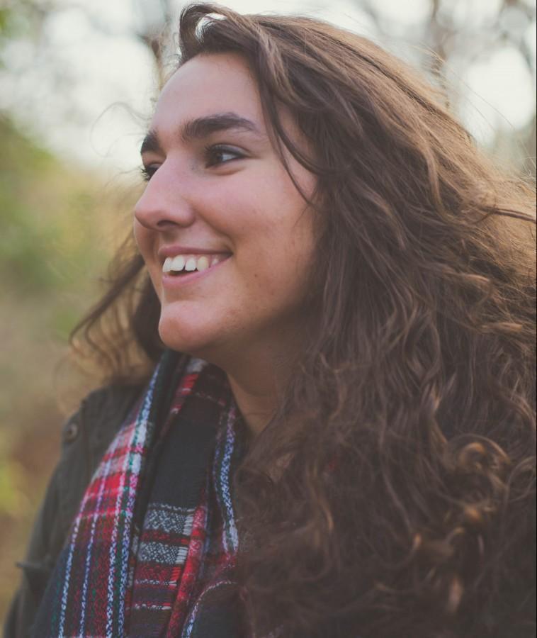 Lori Martello
