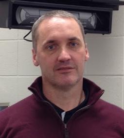 Arrowhead Football Coach Greg Malling Resigns