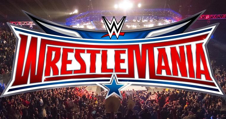 WrestleMania 32 Surprises Viewers
