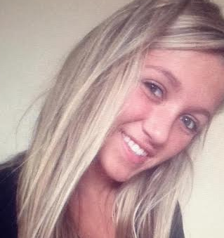 Kaitlyn Beth
