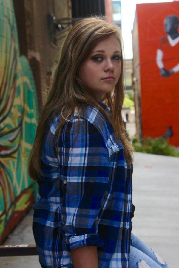 Brooke Birkland