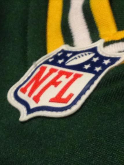 2016 NFL Season Preview