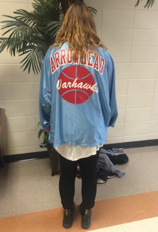 Arrowhead Students Share Opinions on Fall Fashion Trends