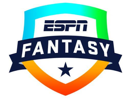 ESPN Fantasy App Crashes for AHS Fantasy Players