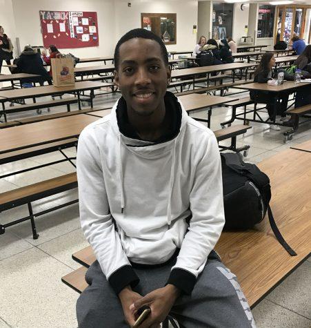 Students Struggle to Juggle Sports and Academics