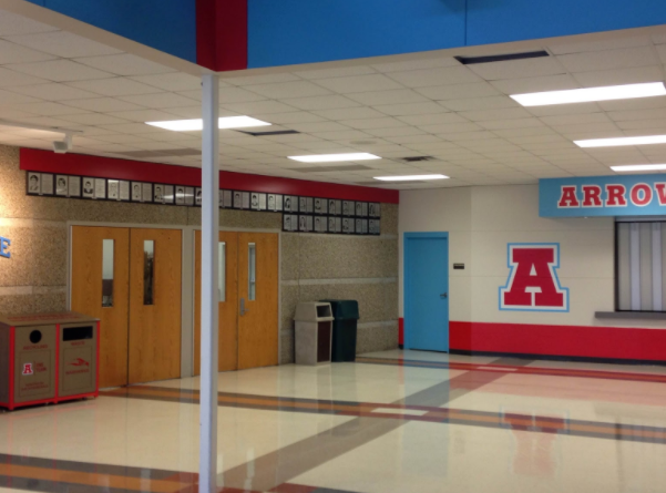 Arrowhead seniors have heard back from their colleges of choice and are now looking for potential roommates.