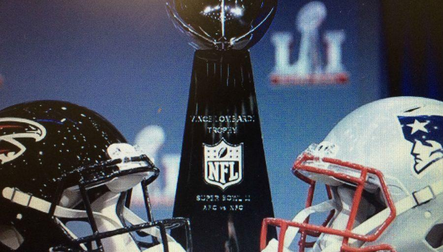 Super Bowl LI Recap: Patriots Mount Greatest Comeback in NFL History