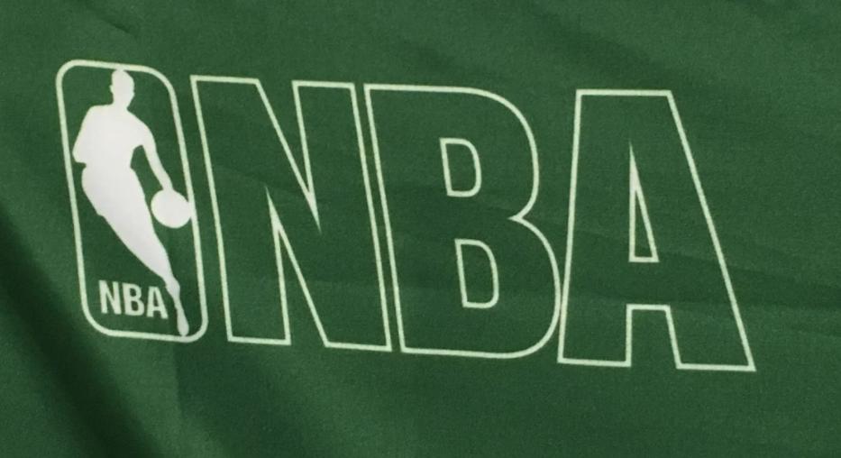 Boston Celtics win 2017 NBA Lottery