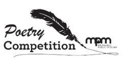 Three Arrowhead students poems have been selected as winners in the Milwaukee Public Museums poetry contest