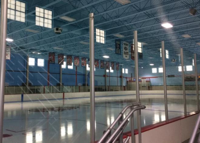 Pittsburg Starts NHL Finals against Nashville