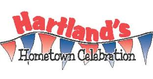Hartland Plans for the Fourth of July