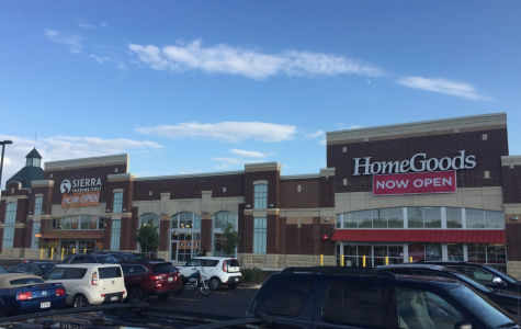 Two New Stores Open in the Lake Country Area