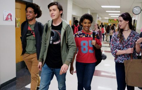 'Love, Simon' Gives Arrowhead Students a New Outlook on Diversity