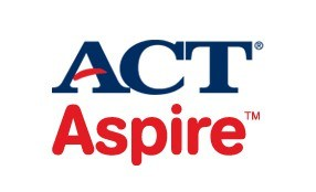 Arrowhead freshman and sophomore students partake in ACT Aspire testing.
