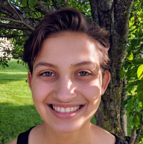 Allison Skarda