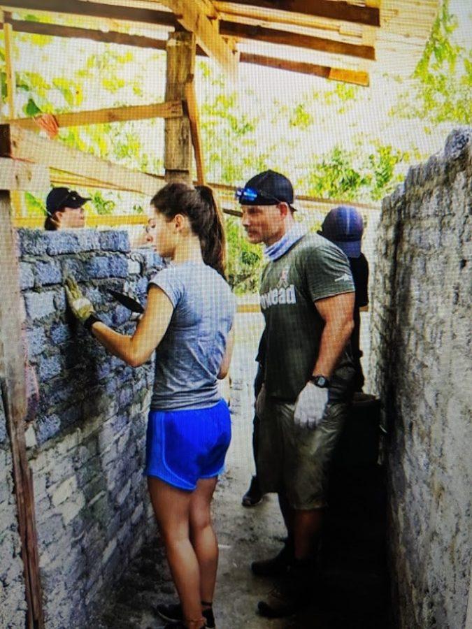 Arrowhead Social Studies Trip Returns from Thailand – The