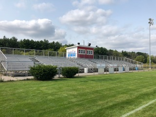 Changes to Fall Sports and Spectators