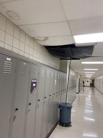Arrowhead Union High School Proposing Referendum