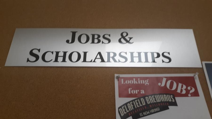 Arrowhead Announces Technical Excellence Scholarship