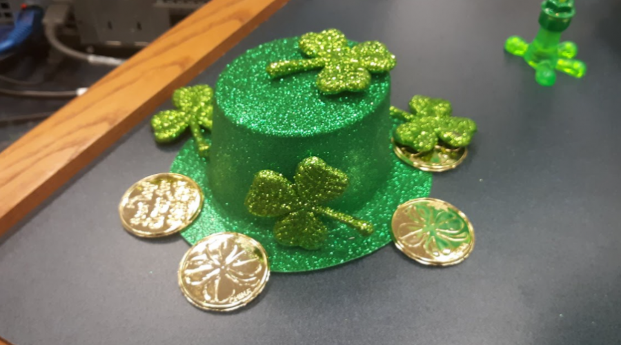 St.+Patrick%E2%80%99s+Day+Plans